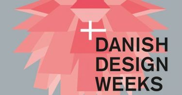 Deense design week Hamburg 2014